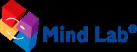 Mind-lab