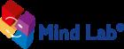 Mind_Lab