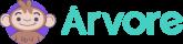 logo_arvore