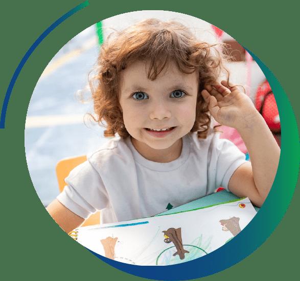 ensino-infantil