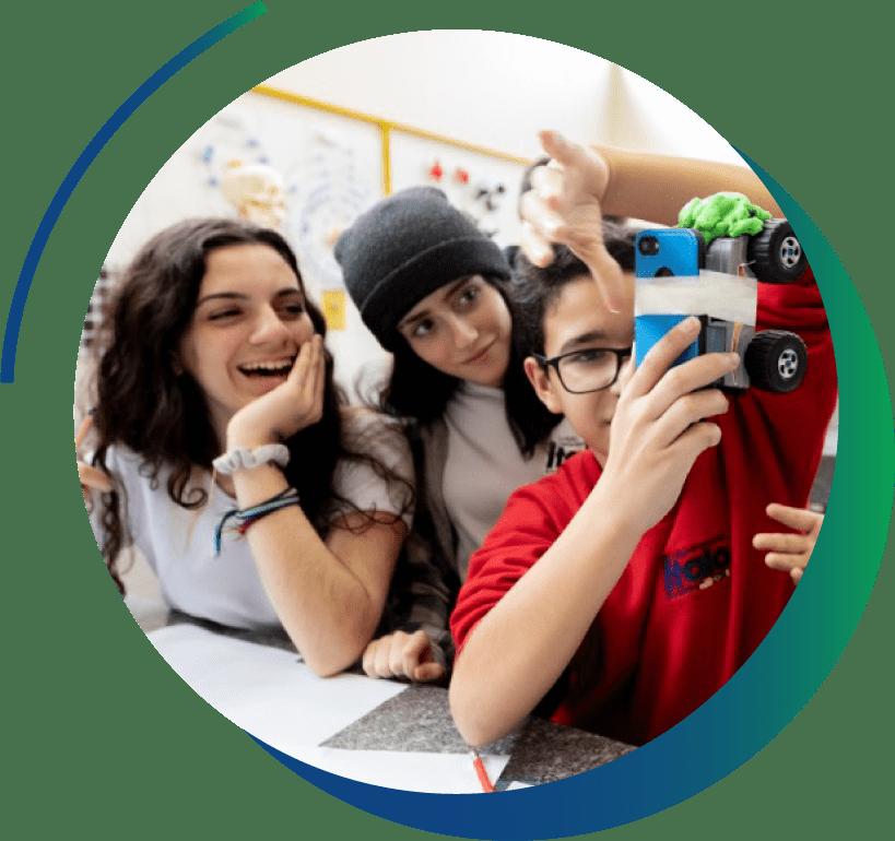 Ensino-medio-criem